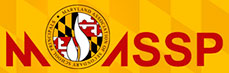 Maryland Association of Secondary School Principals