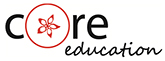 CORE Education